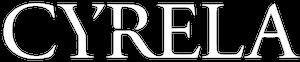 Logo Cyrela