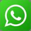 Compartilhar com Whatsapp