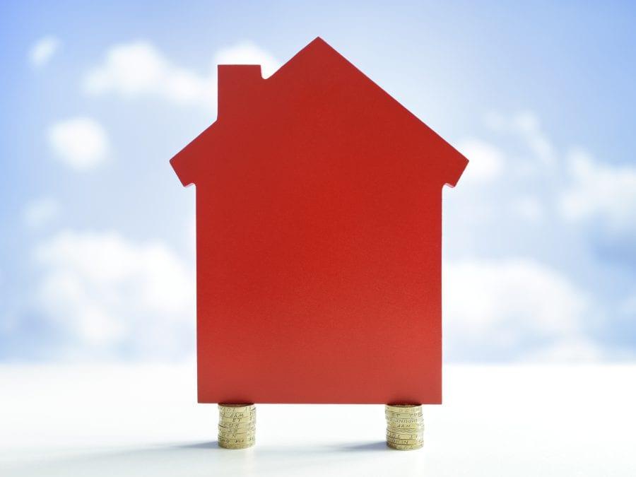 Refinanciamento de imóvel: entenda como funciona