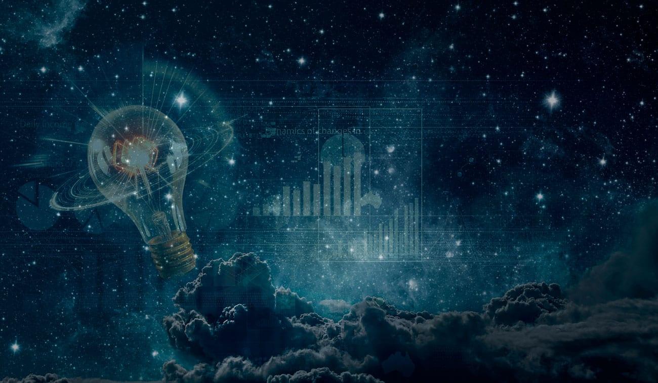 Finanças x Astrologia: Seu signo influencia?