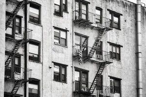 Depreciação de imóvel: saiba tudo sobre o assunto