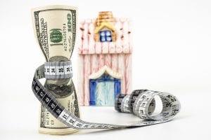 Três dicas para resolver problemas financeiros