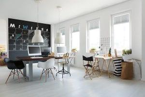 Apartamento mobiliado: essa escolha vale a pena?