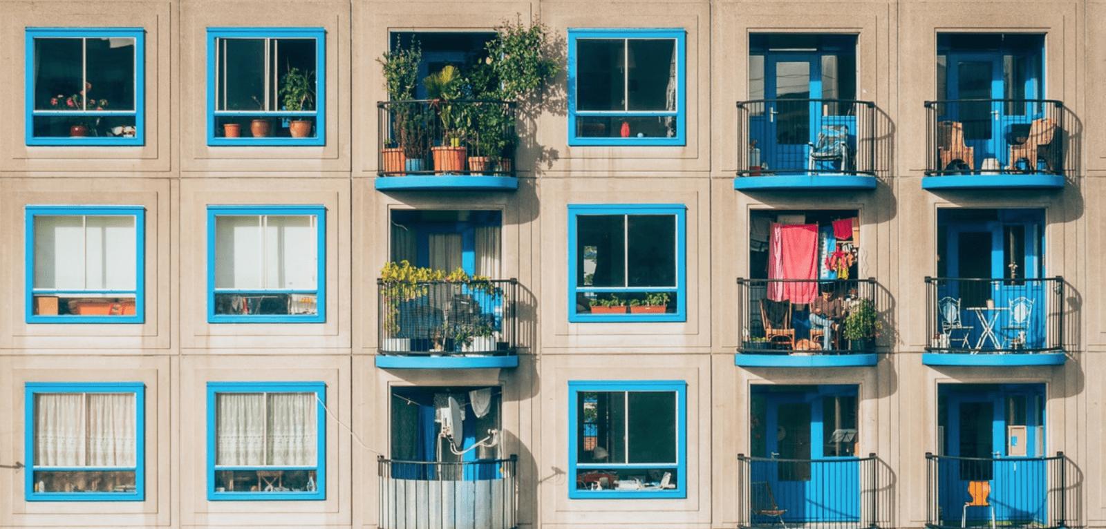 Prédio verde: por que esse tipo de construção é uma tendência?