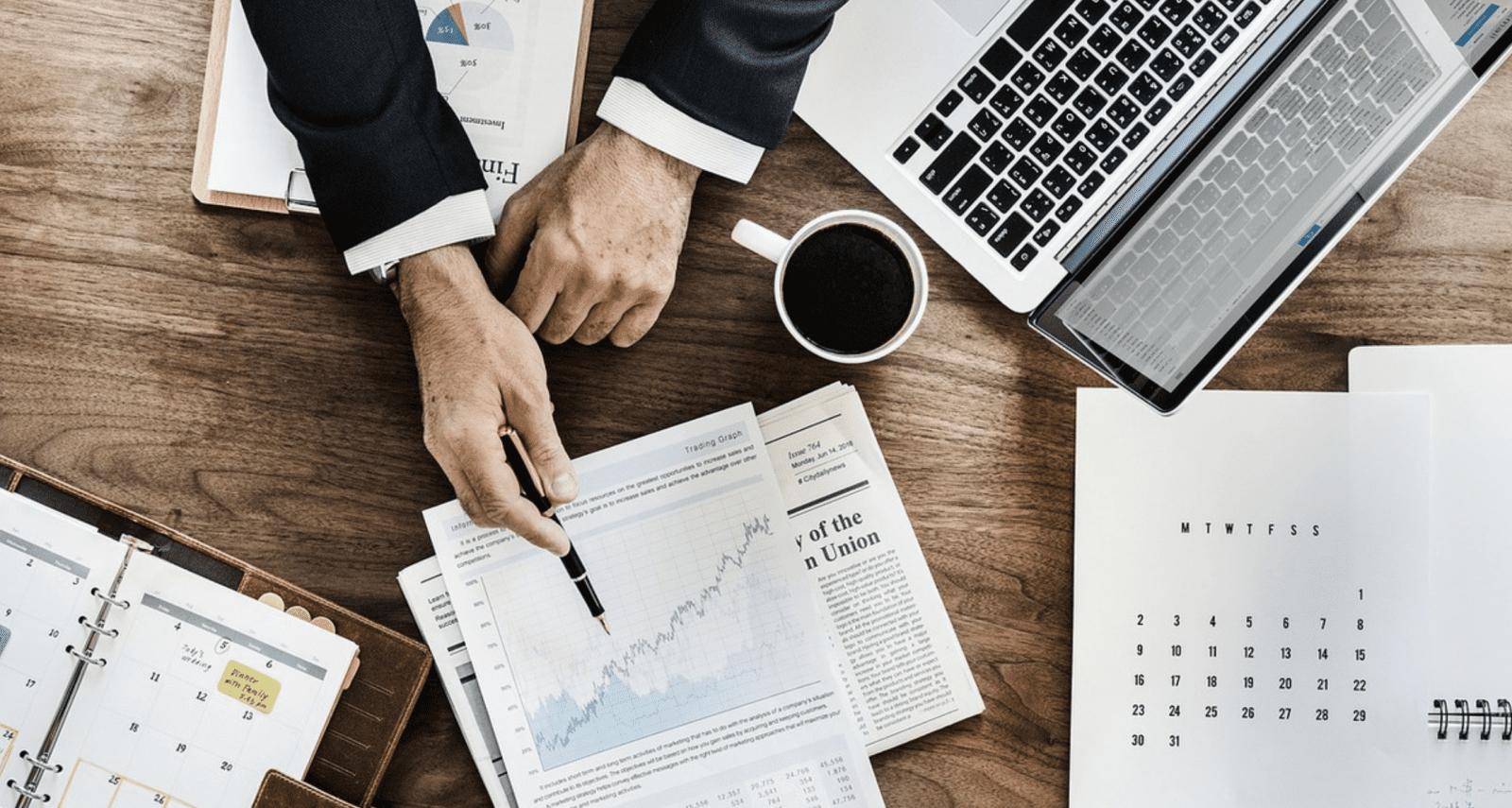 Mercado imobiliário: desafios e oportunidades