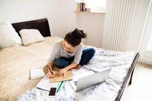 Dividir apartamento: será que vale a pena?