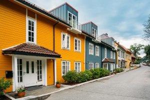 Do que se tratam os negócios imobiliários? Entenda agora