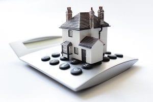 Quais tipos de imóveis podem ser garantia de empréstimo?