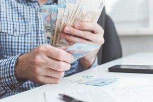 3 formas de monetizar o carro e melhorar as finanças