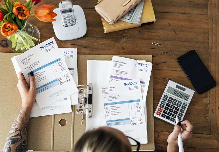 Orçamento para reforma: 3 pontos essenciais para elaborar