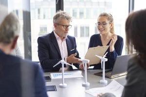Como montar um coworking: qual o melhor lugar?