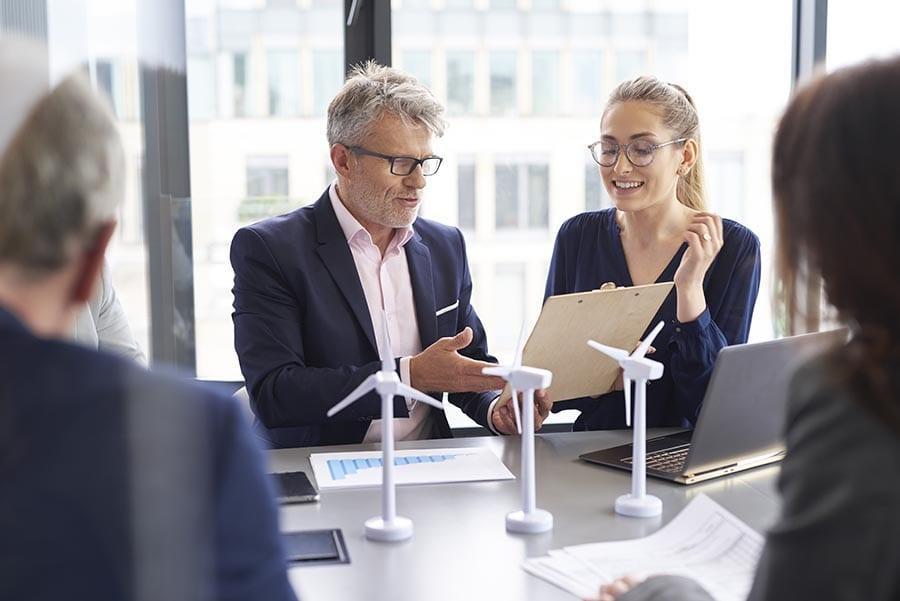 Qual o melhor imóvel para montar um coworking?