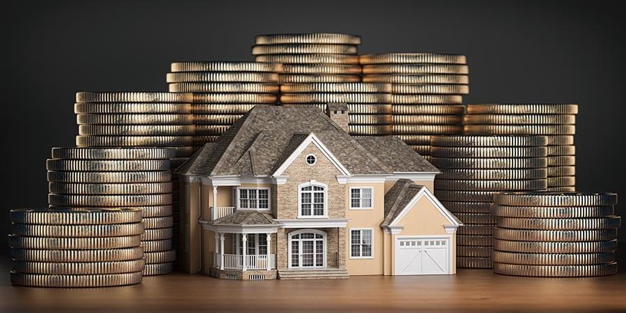 Ainda vale a pena investir numa casa própria?