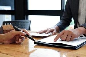 Consórcio imobiliário: o que é e como funciona
