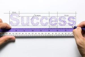 Entenda de uma vez por todas o que é KPI e qual sua importância