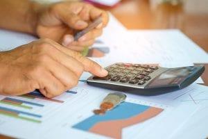 O que é custo efetivo total e como ele afeta imóveis