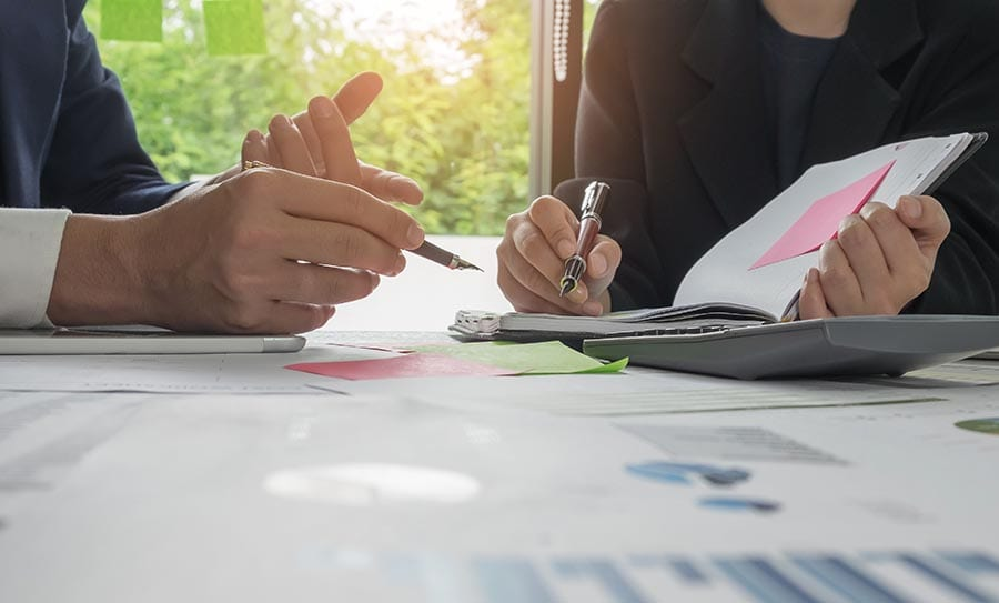 O que é gestão imobiliária e como ela funciona?