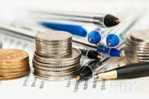 O que é o IOF e quais impactos no mercado imobiliário