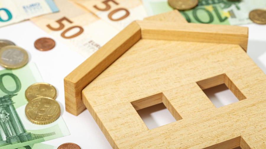 Os principais custos na venda de um imóvel: Confira