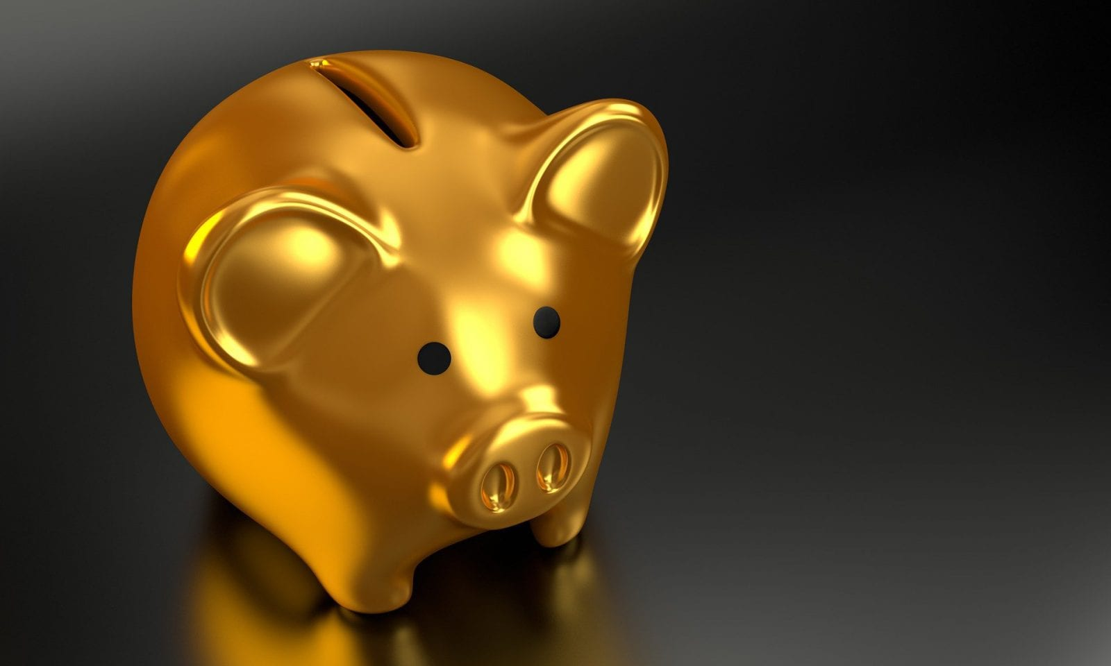 Como cortar gastos de uma empresa: 8 Dicas