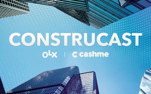 https://www.cashme.com.br/blog/conheca-andre-ciztrom-engenheiro-com-visao-inovadora-que-atua-no-mercado-imobiliario-gerando-oportunidades-construcast