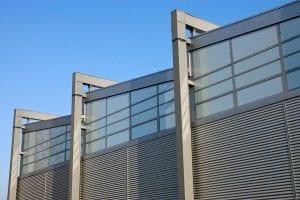 Edifício comercial ou imóvel corporativo: qual a diferença entre eles?