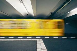 Morar perto do metrô: entenda as vantagens e desvantagens