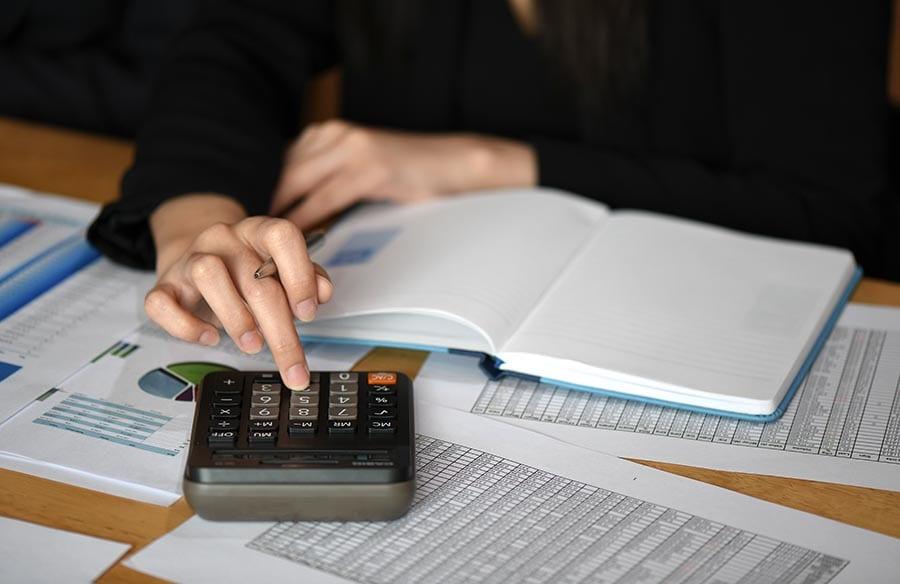 ITBI: o que é e por que devo pagar?