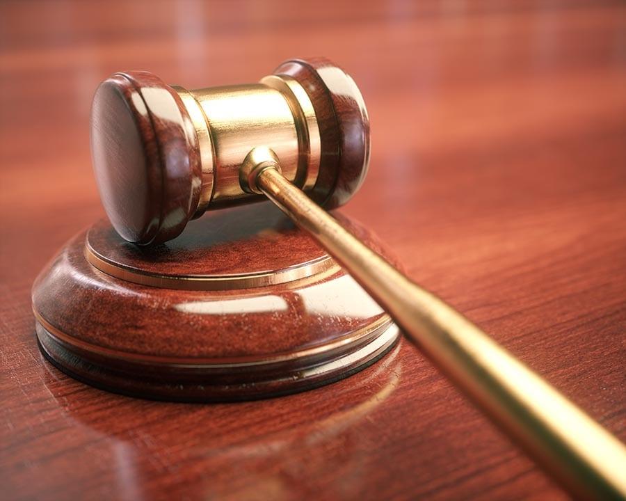 Agressões ao meio ambiente: Saiba o que é considerado infração a lei