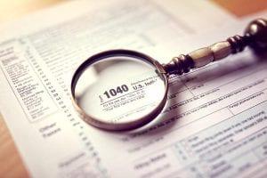 Valor Venal de Referência e ITBI: Como é Feito o Cálculo?