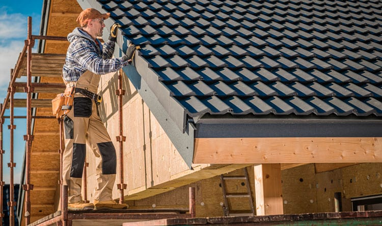 Acabamento de Casa: Quanto custa? Como estimar os gastos?