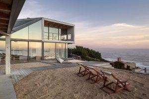 Praia ou Sítio: Qual dos dois vale a pena investir?