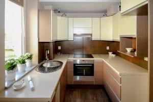 Ideias para otimizar espaços pequenos sem gastar muito
