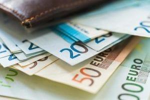 11 sinais de que você não tem controle financeiro pessoal