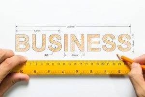 A gestão colaborativa e o crescimento do negócio