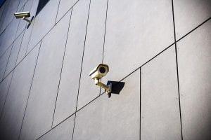 Como economizar no sistema de segurança residencial