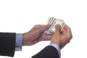 Como superar as dificuldades financeiras