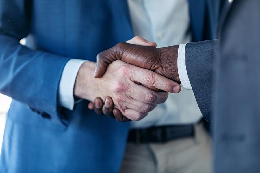 Como negociar dívidas: 6 dicas importantes