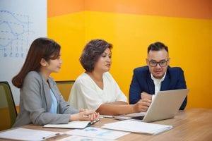 Como aplicar o marketing pessoal na prática: 8 passos