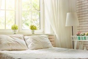 Decoração de quarto: as melhores ideias para se inspirar