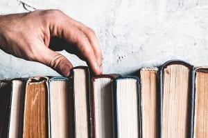 Os melhores livros de finanças: top 5