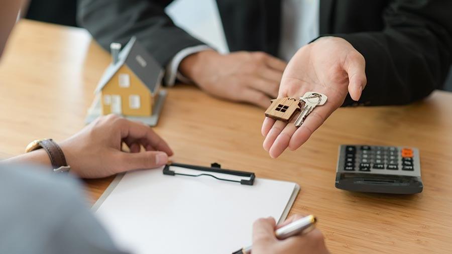 Qual o empréstimo ideal? Conheça o mais indicado
