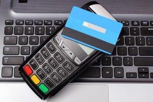 Juros de cartões de crédito: como escapar dessas taxas?