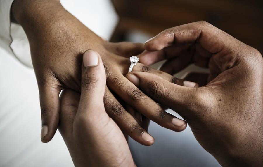 Casamento e finanças: como conciliar esses dois fatores