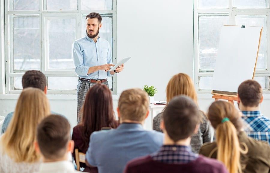 Empreendedorismo social: o que é e como funciona