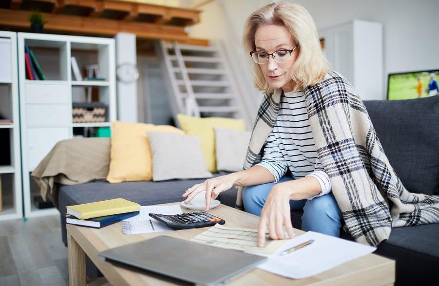 Empreendedorismo feminino: A mulher frente aos negócios