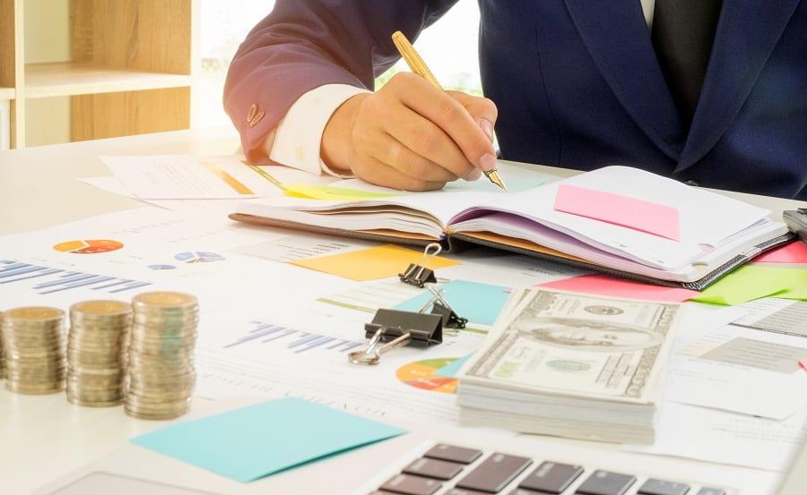 O que são finanças corporativas? Esclareça suas dúvidas