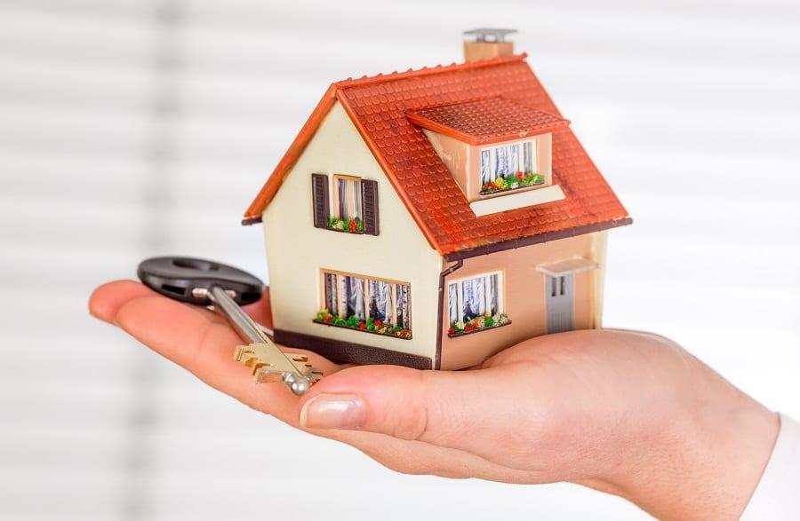 Seguro de financiamento imobiliário: por que vale a pena ter