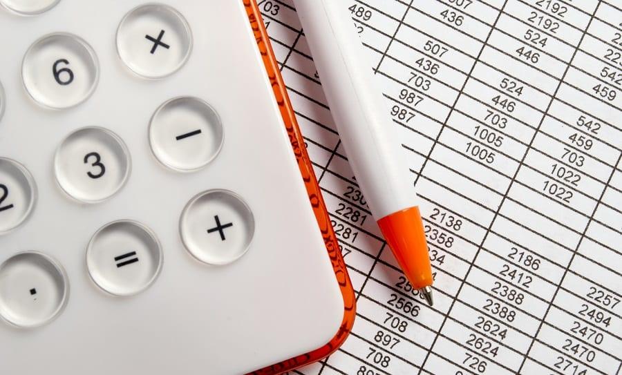 3 regras para a portabilidade de financiamento imobiliário