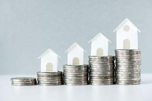 Comprar casa sem entrada: é possível fazer isso?